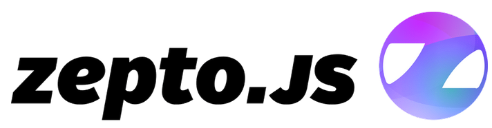 Running jQuery Mask Plugin with Zepto.js